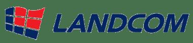 Landcom Logo