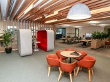 workspace office Geelong