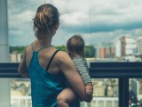 Australian cities are changing. Instead of families living in low-density suburban areas, more parents are raising children in high-rise housing in inner-city areas. Despite this, much of the high-rise housing stock in Australia has been developed for residents without children.
