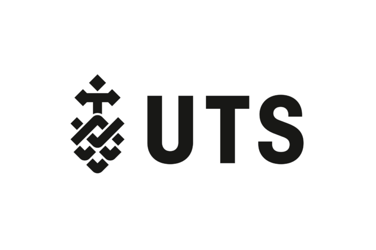 UTS: Head of Sustainability