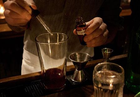 Casino age limit whiskey chitter la winning gambling system