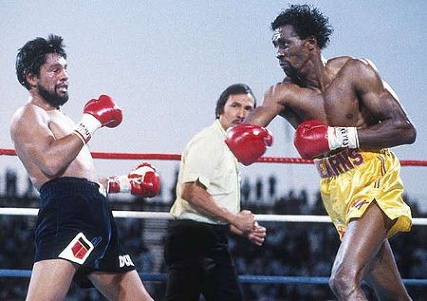 https://i0.wp.com/www.thefightcity.com/wp-content/uploads/2015/04/450px-Hearns-duran-fff.jpg?resize=853%2C601