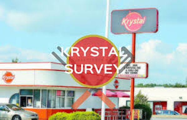 Krystal Survey