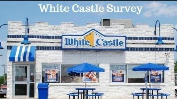 White Castle Survey