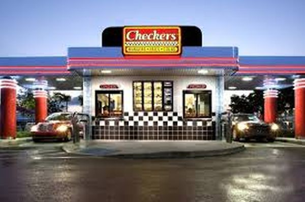 Checkers and Rally's Restaurant Survey