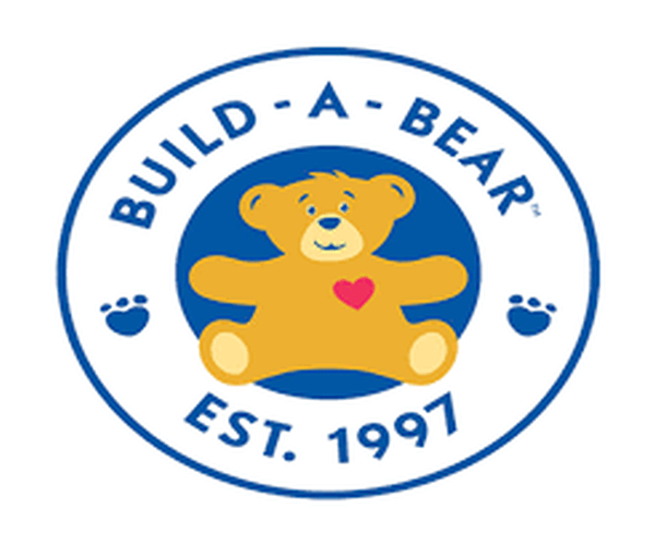Build-A-Bear Workshop® Survey