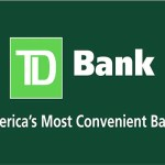 TD Bank Login for your convenience