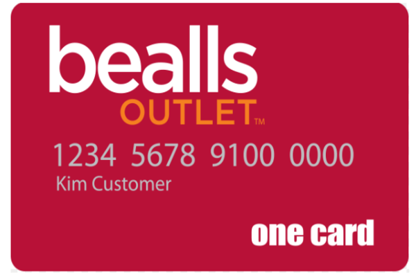 Bealls Outle