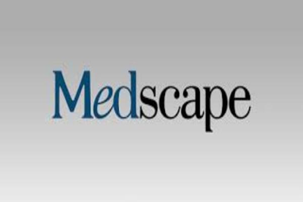 Medscape Login