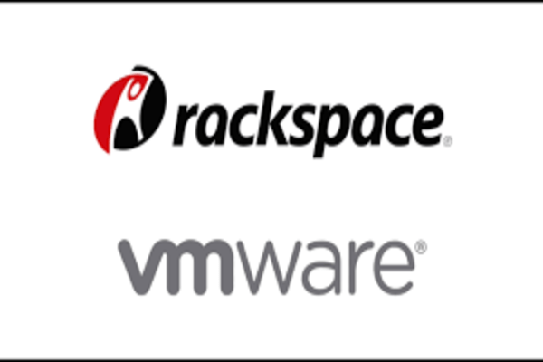 Rackspace Login