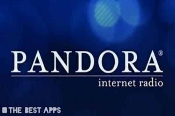 www.pandora.com: Enjoyment with Pandora Radio Music Login