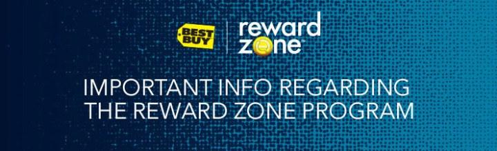 Buy Reward Zone
