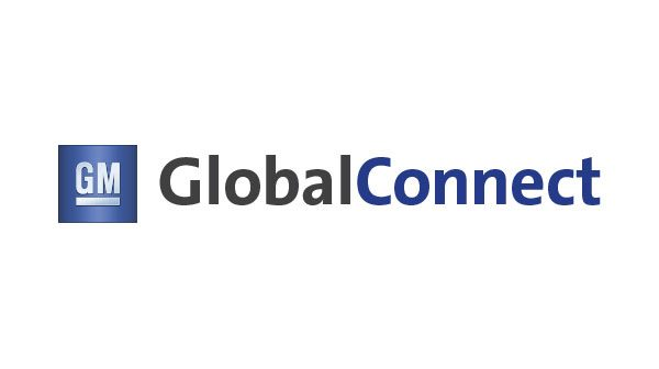 GM Dealers Global