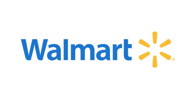 Walmart Photo Center