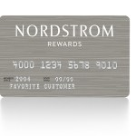Get your Nordstrom Credit card Login now!