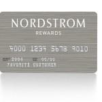 Get your Nordstrom Credit card Login now!