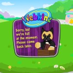 Bring Toys to Life with Webkinz Login