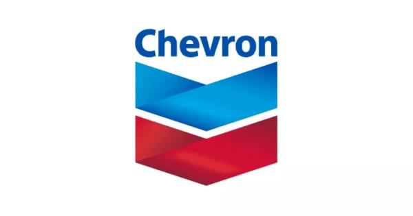 Chevron and/or Texaco Techron Advantage Credit Card Login