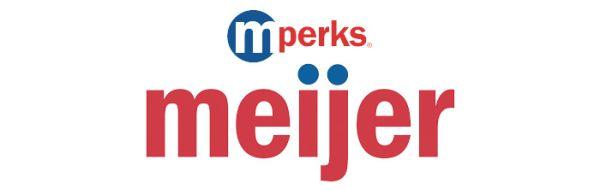 Meijer mPerks