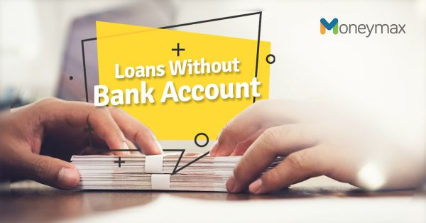 Payday Loan Without Bank Account