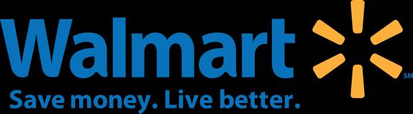 Activate Walmart MoneyCard