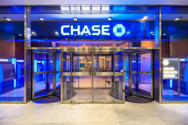 Chase Best Buy Credit Card