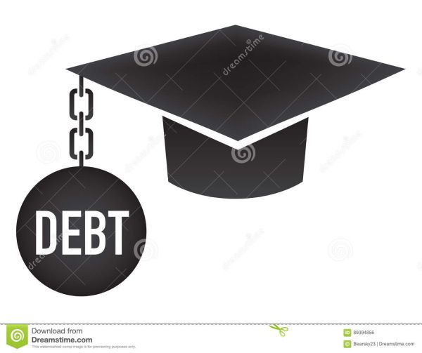 Student Loan Terms