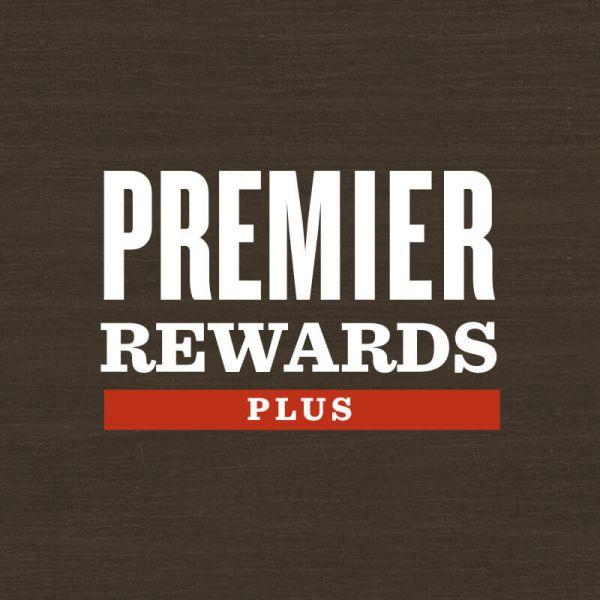 BJ's Premier Rewards Program