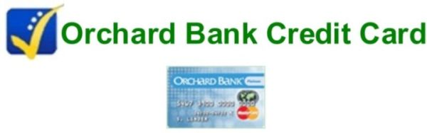 Orchard Bank Credit Card Login