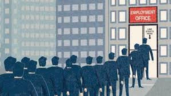 File NJ Unemployment Claim Online