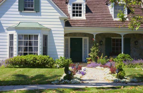 HomePath Mortgage