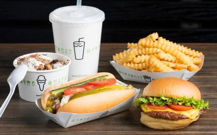 new-york-new-york-shake-shack-burger-fries-flat-top-dog-fries-concrete-drink.tif
