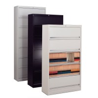 Used Medical Chart Filing Cabinets - 4 drawer file cabinet ...