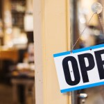 Shop and Support Local Small Businesses First Now that the Economy Is Reopening