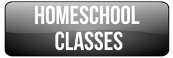 Homeschool Classes (1)