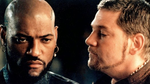 Image result for othello film