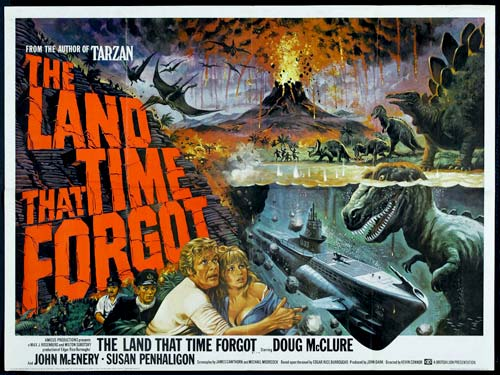 land_that_time_forgot_poster_04