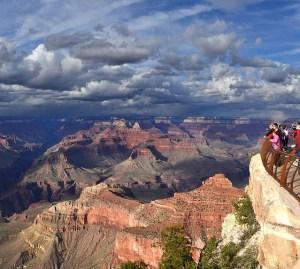 grand-canyon-1160794_640
