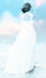 bride-heaven