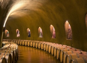 Why You Need A New Wine Skin - Tabernacles Central