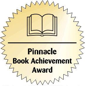 The Last Gold Coin wins a Pinnacle Achievement Award