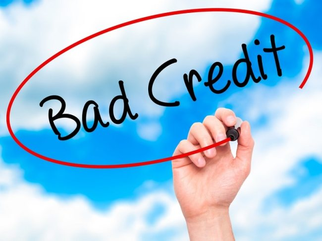 How To Get Loans Even With your Terrible Credit Score