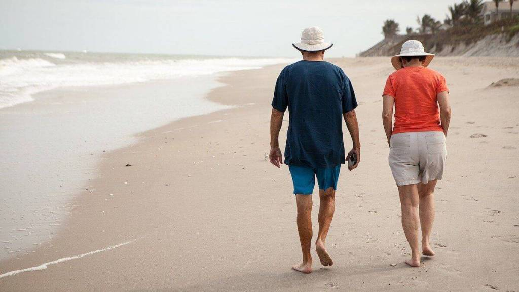 a couple aged 62 wondering if they can retire with 300k