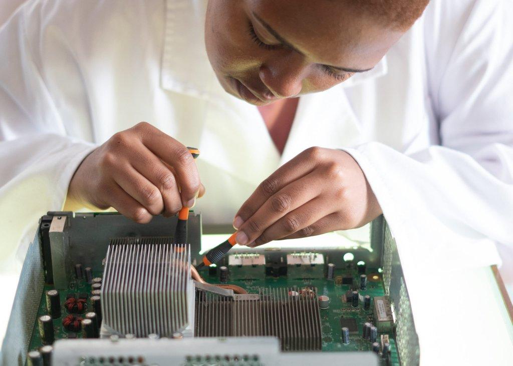 Diploma-Electrical-Engineering