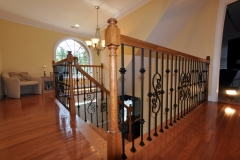 scroll-knuckle-iron-balusters-richmond