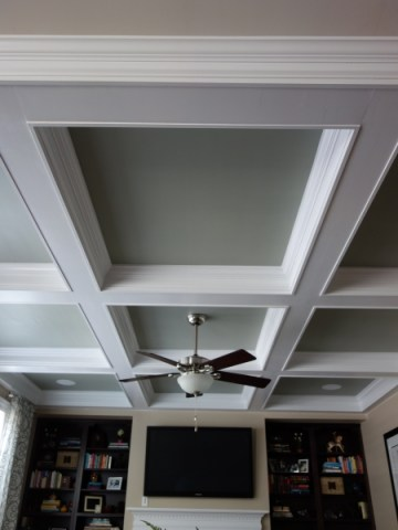 coffered-ceilings-4-1
