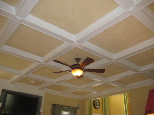 coffered_ceiling_finished_3-1