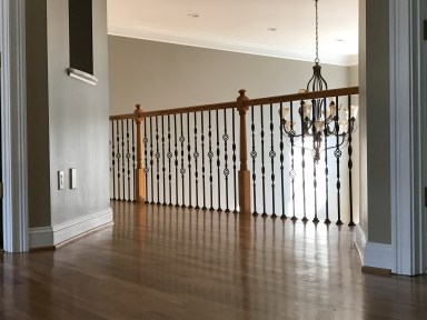 after-the-ribbon-balusters-landing