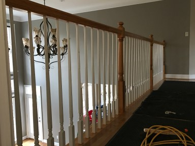 before-ribbon-balusters-in-the-highlands