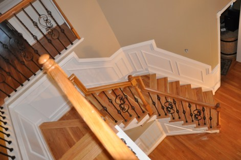 iron-balusters-in-Chester-Va-7